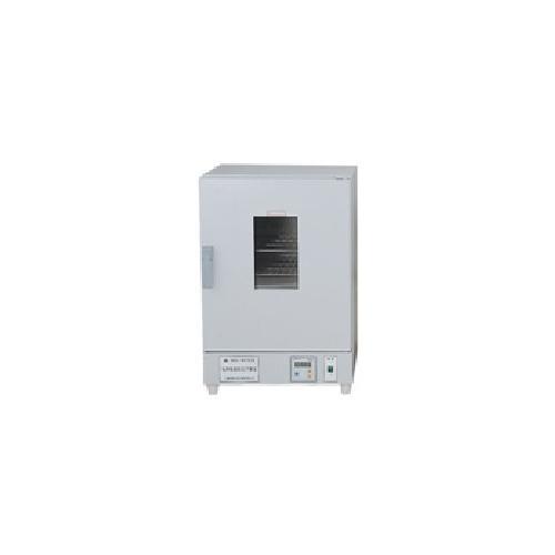 DHG电热恒温鼓风干燥箱