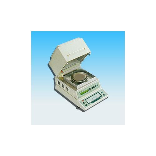 鹵素水分測定儀|容量法水分測定
