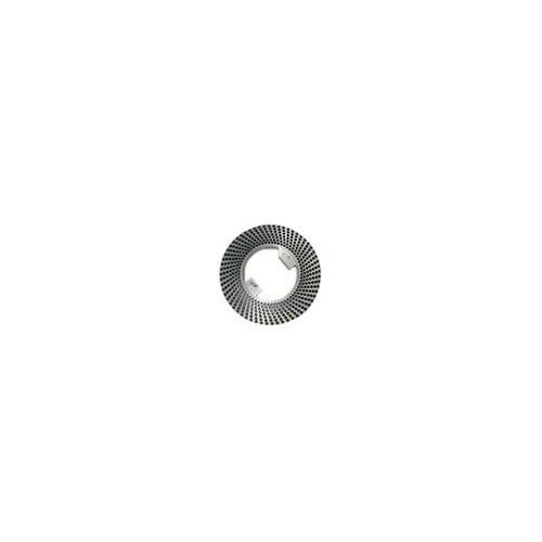 胶囊盘(DTJ-C)