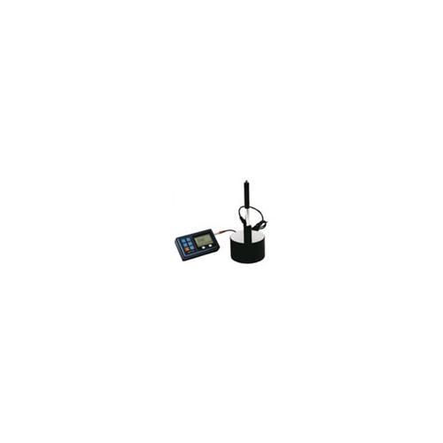 DHT-100里氏硬度儀
