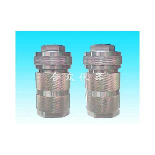 HZ200水热合成反应釜价格