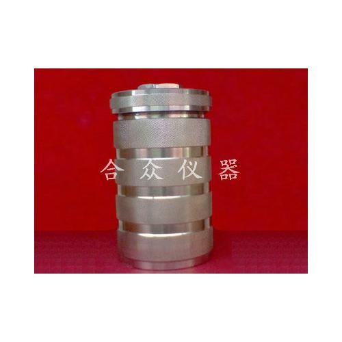 HZ500水热反应釜价格