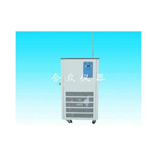 孝义合众低温冷却液循环泵