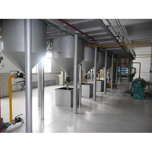化工反应釜冷水机