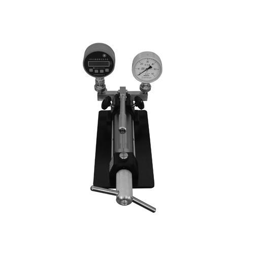 MGY2002便携式高压液压泵