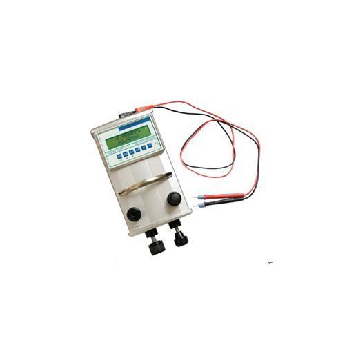 MGNZ3004压力源校验仪