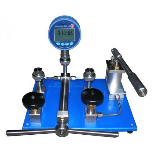 MGQ1002手动气压泵