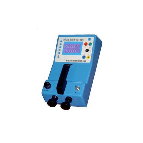 MGNZ3006智能压力校验仪
