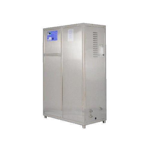 臭氧灭菌设备 臭氧消毒设备