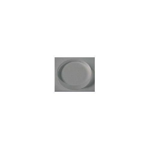 溴化钾窗片(盐片)