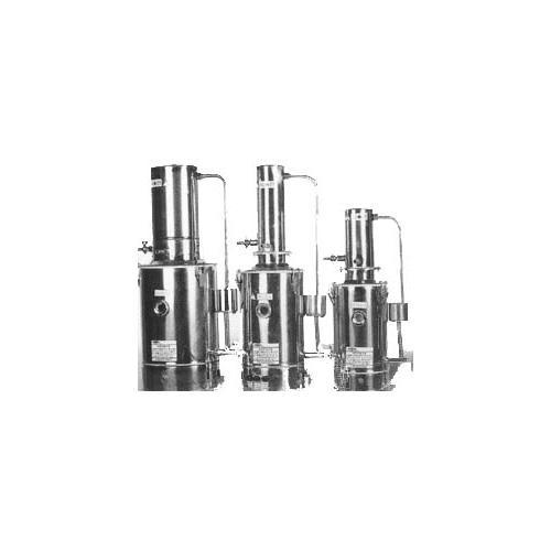 不锈钢电热蒸馏水器价格