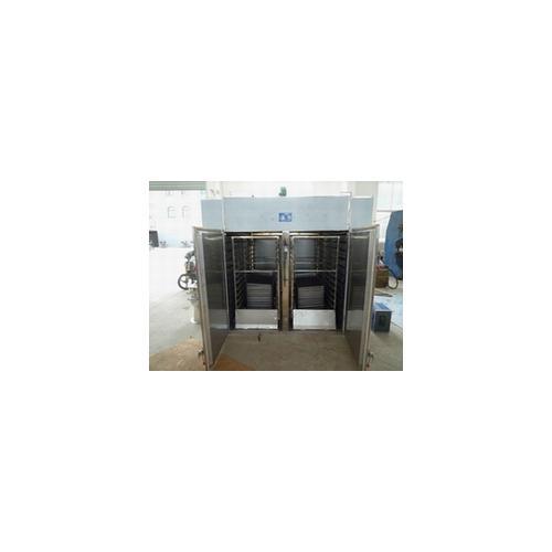 烘干箱,干燥設備,熱風循環烘箱