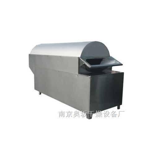 XT型洗药机/洗药机