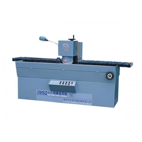 旋切機刀片磨刀機 電磁吸盤磨刀機
