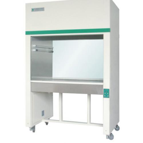 洁净工作台——BCM系列生物工作