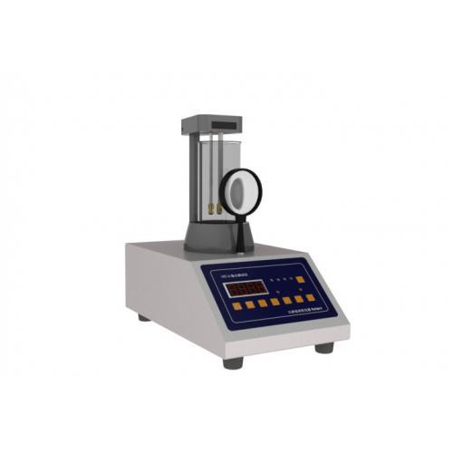 YRT-3熔点仪