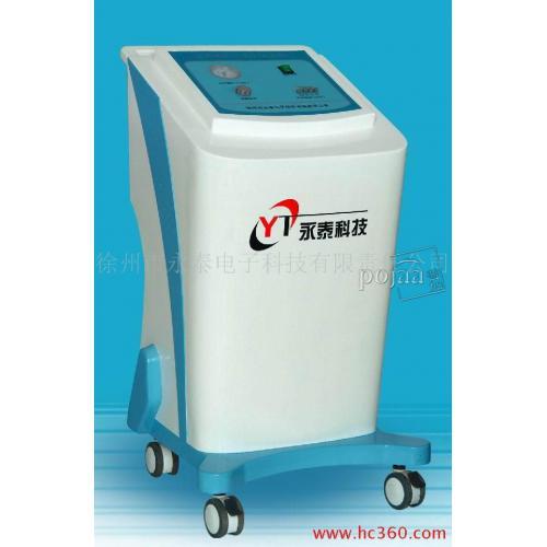 医疗臭氧设备