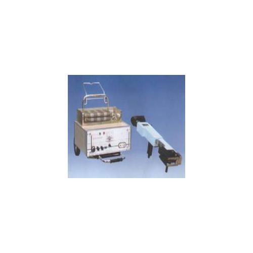 看谱镜/验钢镜/金属混料分析仪