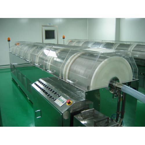 软胶囊干燥机