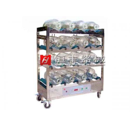 转瓶机,细胞培养转瓶机,恒丰转瓶机