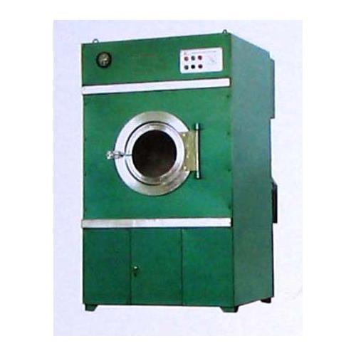 航星船用工业洗衣机,电加热烘干机