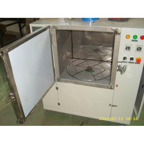 微波耐火材料干燥设备