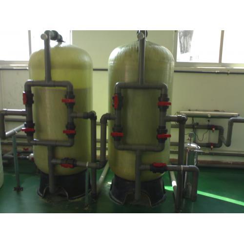 云南游泳池水处理昆明循环水设备