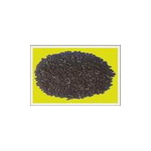 陶氏反滲透膜 超濾膜 活性炭過濾