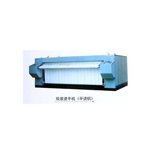 航星直销云南工业整烫设备-烫平机