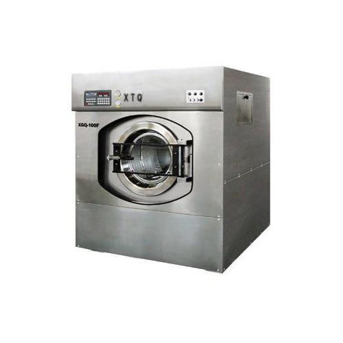 全自动洗脱机,工业洗衣机航星厂家