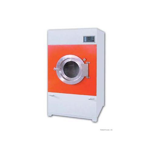 买工业洗衣机,看工业烘干机到航星