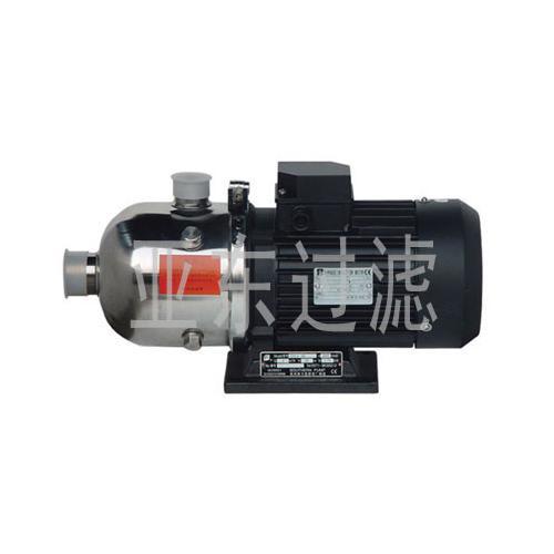 不銹鋼輸液泵