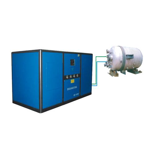 化工专用冷水机