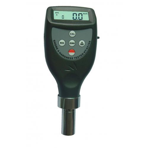 邵氏硬度測量儀