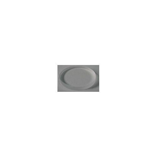 氟化钡窗片