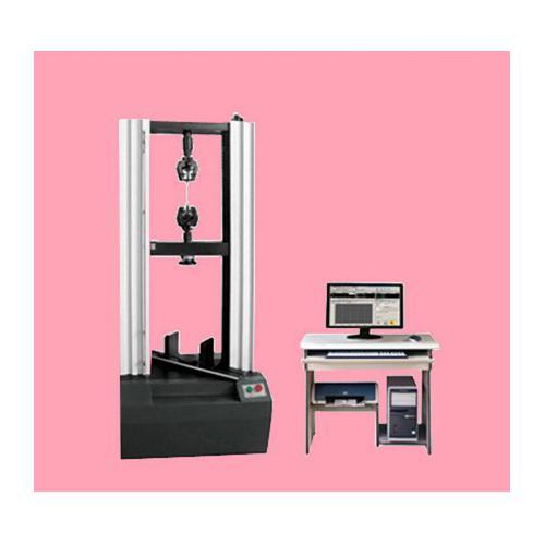 WDW-10微控电子万能试验机
