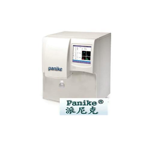 实验室用蒸馏水机