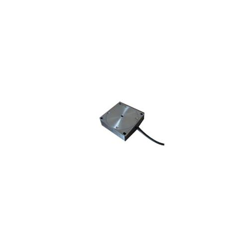 LDCZL-W型微型拉(压)力传