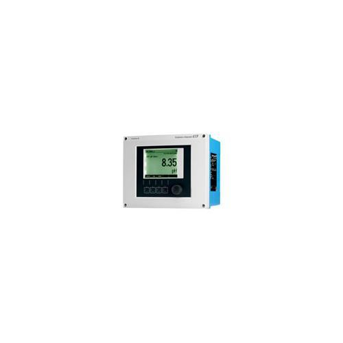 E+H,电导率仪,浊度计,浓度计
