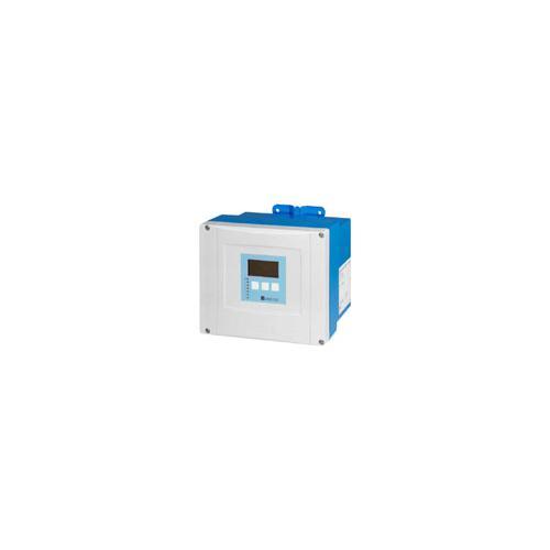 E+H 超声波变送器 FMU90