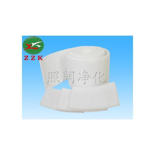 上海照阔品牌生产顶棉|初效过滤棉