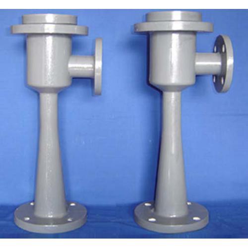 玻璃钢喷射器 FRP喷射泵