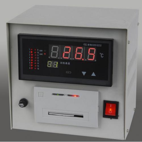不锈钢电加热呼吸器(卫生级)