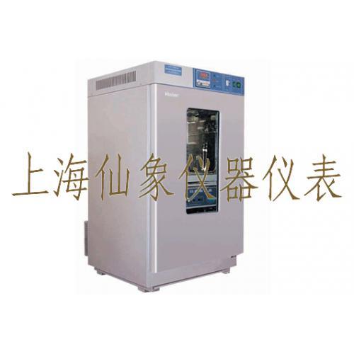 202立式电热恒温干燥箱