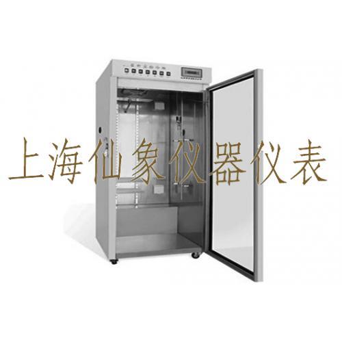 层析实验室冷柜