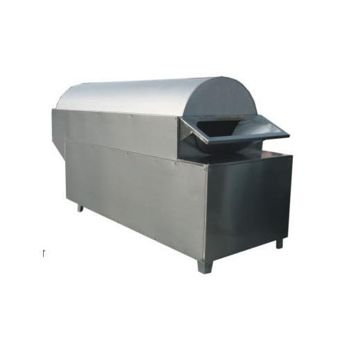 水洗图片700*700_洗药机(XY系列-700) - 临清市新源制药机械有限责任公司 - 制药设备网