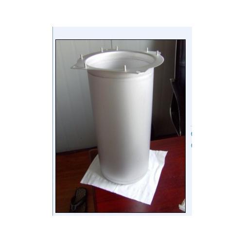 不锈钢产品酸洗钝化