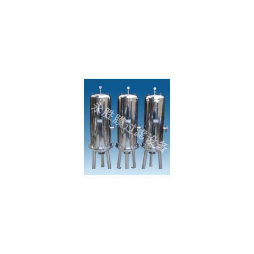 筒式过滤器/微孔膜过滤器/折叠式过滤器