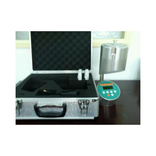 FKC-1浮游空气微生物采样器