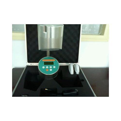 FKC-1浮游空气尘菌采样器